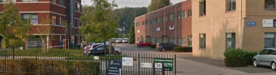 Memidis Pharma betrekt nieuw kantoorpand en magazijn